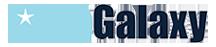 pub-galaxy-logo
