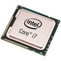 intel-core-i7-975