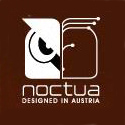 noctua-logo