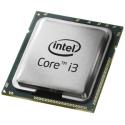 intel-core-i3-530
