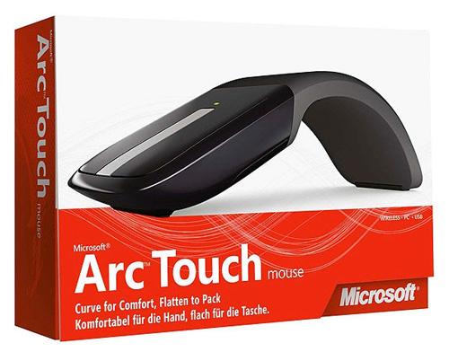 microsoft-arc-1