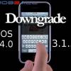 downgrade3-1-4-0