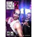 kane-and-lynch2