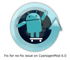 cyanogenmod-gps-fix