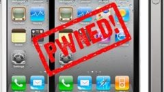 iphone4jailbreakandunlockforlife