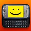 smartphone_no_cellphone