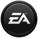 ea-logo