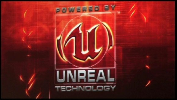 Unreal Engine 3 Features Trailer Released  Better than