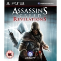 assassins-creed-revelations-3