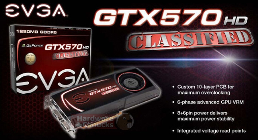 EVGA GTX 570 DRIVER FOR WINDOWS 8