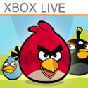 angry-birds-xbox-live