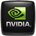 nvidia-2