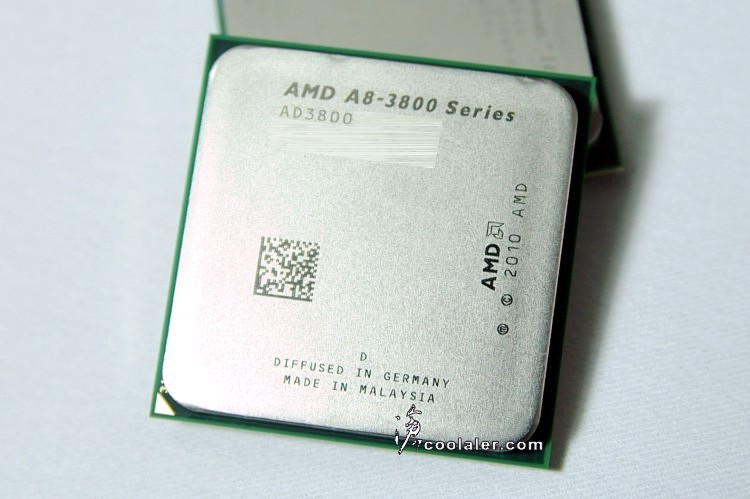 DRIVER FOR ATI AMD A8-3800