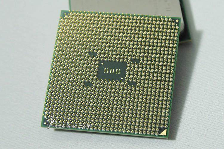 ATI AMD A8-3800 DRIVERS WINDOWS 7 (2019)