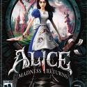 alice-madness
