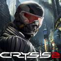 crysis-2-2