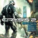 crysis-2-3