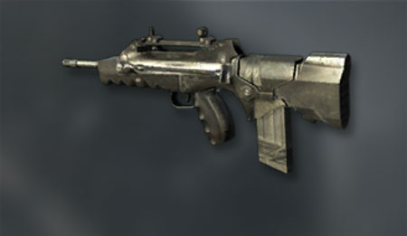Famas Getting Nerfed In Next Call Of Duty Black Ops Update