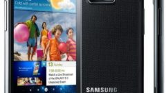 samsung-galaxy-s2-price-in-india1