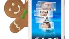sony-ericsson-xperia-x10-gingerbread-update-4