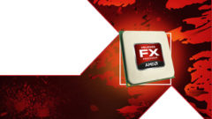 amd_fx_artwork