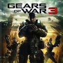 gears-of-war3