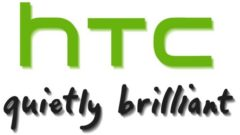 htc-logo-motion-blur-2