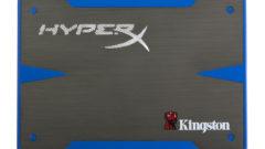 hyperx_ssd_top