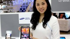 samsung-7-inch-super-amoled-in-galaxy-tab-prototype-img_assist_custom-400x303