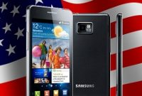 us-carriers-driving-a-hard-bargain-over-the-samsung-galaxy-s-ii-says-executive