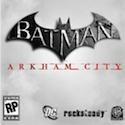 arkham-city-5