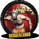 borderlands-thumb