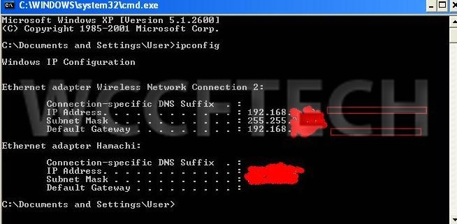 How to improve your PS3 connection to the internet and improved NAT