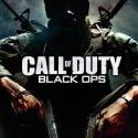 cod-black-ops-thumb