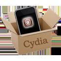 cydia ads