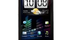 htc-sensation-4g-phone