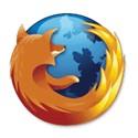 mozilla-firefox-logo-primary