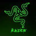 razer-3