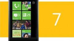 windows-phone-7-device-logo