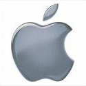 z-apple_logo