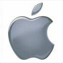 z-apple_logo