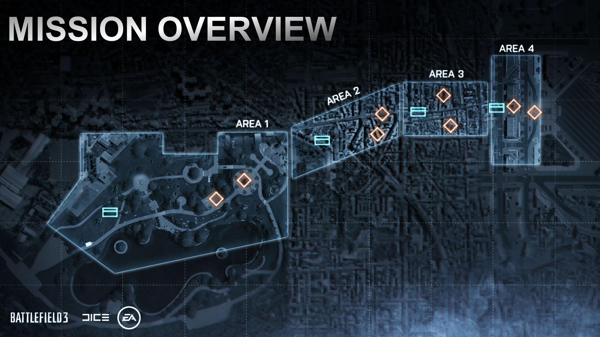 battlefield 3 pc game free download full version kickass