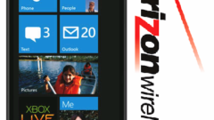 verizon-windows-phone-73