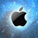 apple-logo-3