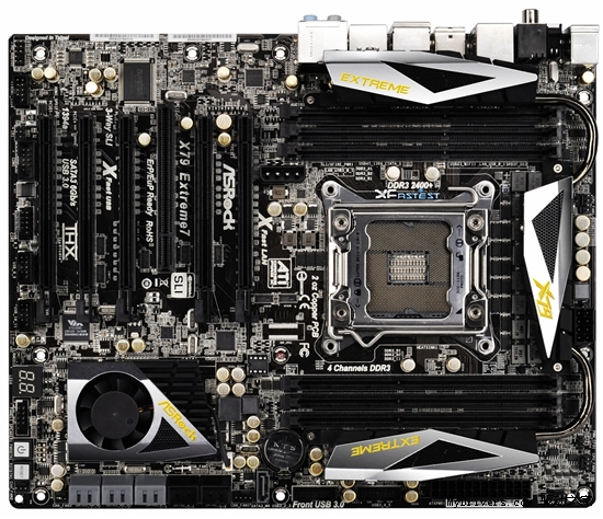 ASROCK X79 EXTREME7 MARVELL SATA WINDOWS 10 DOWNLOAD DRIVER