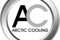 arctic-cooling-3