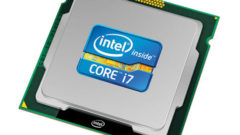intel-core-i7-2700k-cpu_171860