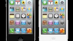 iphone4s-introductie
