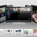 apple-itv-television-concept-125x125