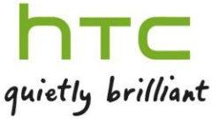 htc_logo-2